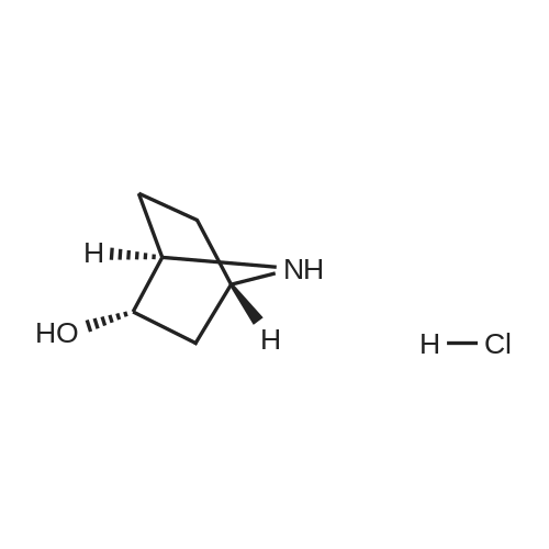 Chemical Structure| 1810070-05-3