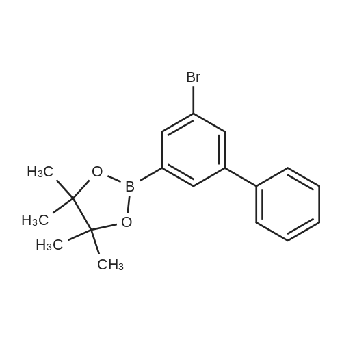 Chemical Structure| 2244251-87-2