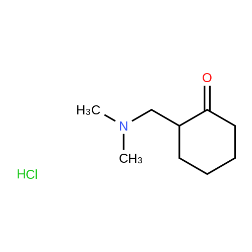 Chemical Structure  42036-65-7