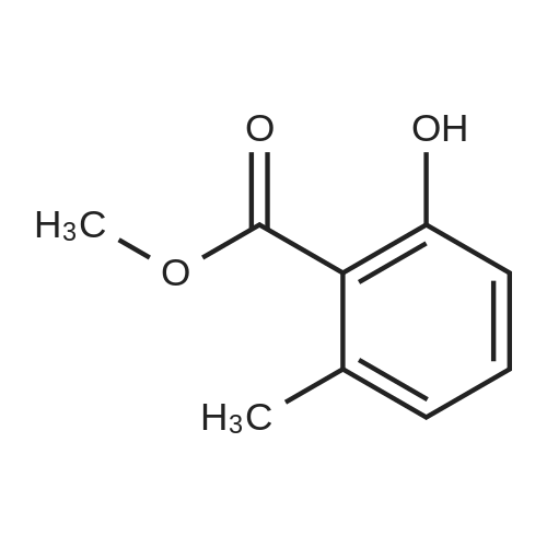 Chemical Structure| 33528-09-5