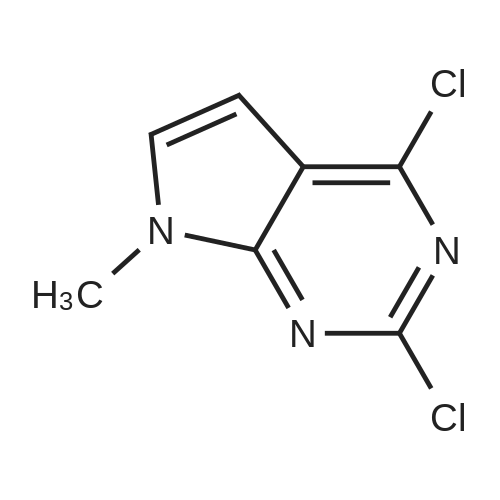 Chemical Structure| 90213-67-5