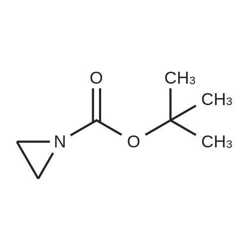 Chemical Structure| 97308-23-1