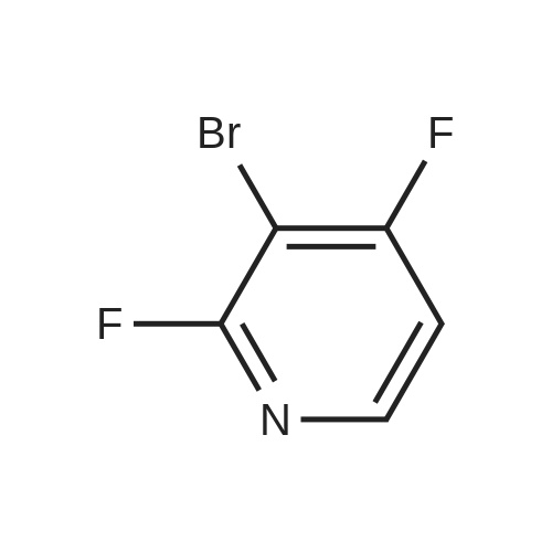 Chemical Structure| 1227502-60-4