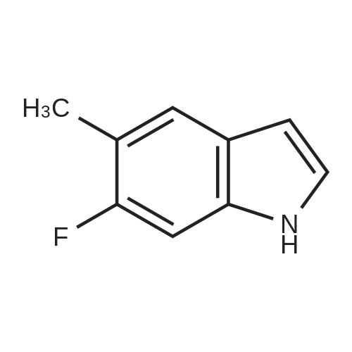 Chemical Structure| 162100-95-0