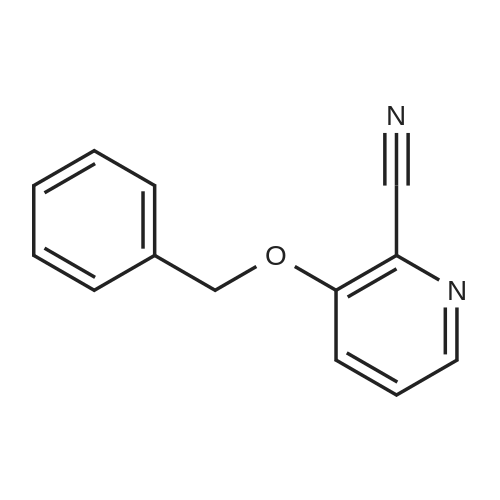 Chemical Structure| 24059-90-3