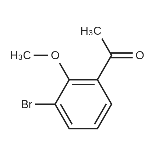 Chemical Structure| 267651-23-0