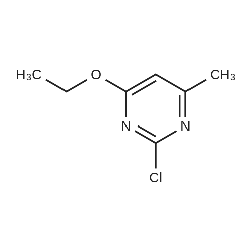 Chemical Structure| 37482-64-7