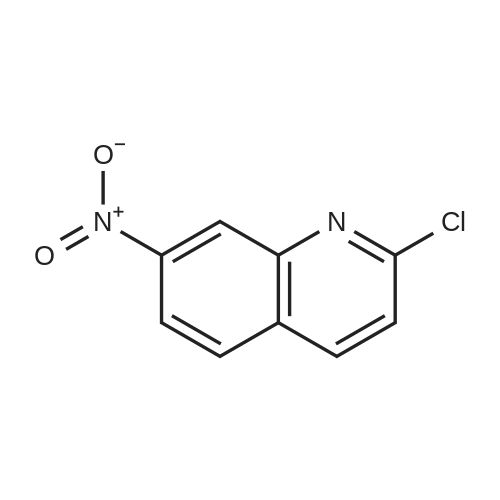 Chemical Structure| 49609-03-2