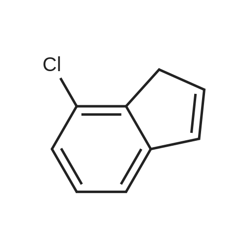Chemical Structure| 52085-99-1