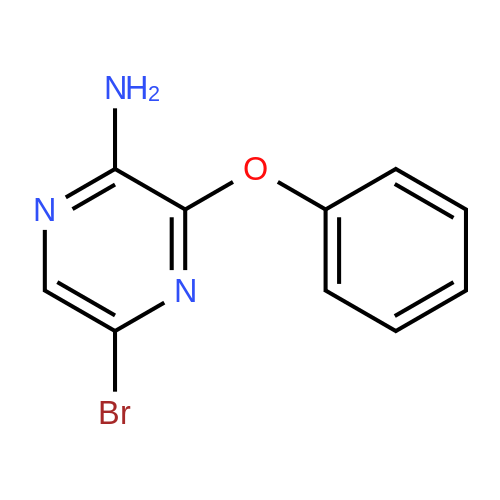 Chemical Structure| 548793-12-0