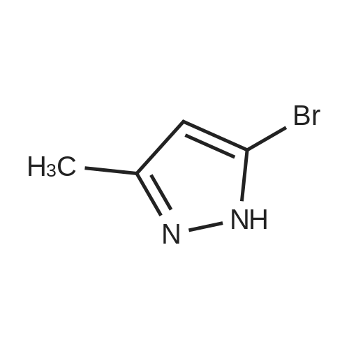 Chemical Structure| 5744-68-3