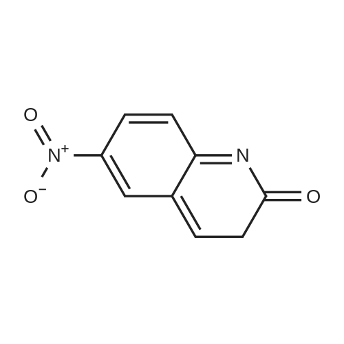 Chemical Structure| 64495-55-2