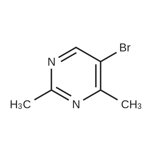 Chemical Structure| 69696-37-3