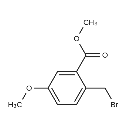 Chemical Structure| 788081-99-2