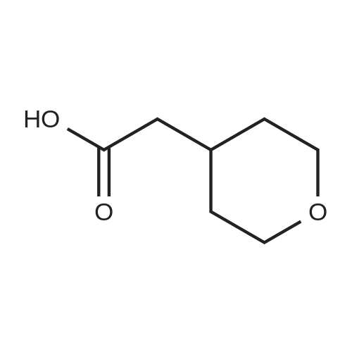 Chemical Structure| 85064-61-5