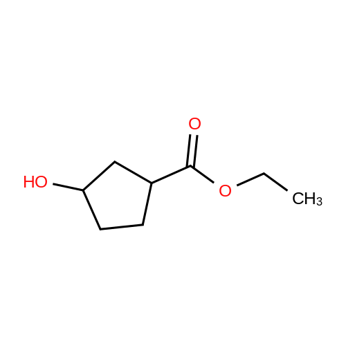 Chemical Structure  1187933-07-8