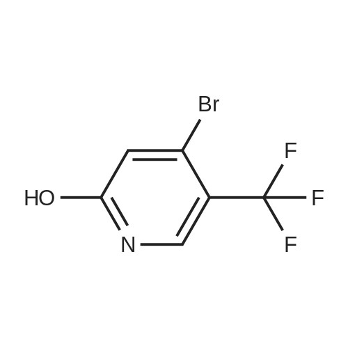 Chemical Structure| 1227494-05-4