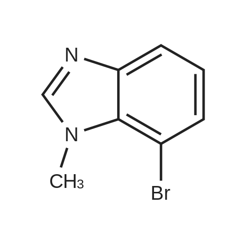 Chemical Structure  1233542-00-1
