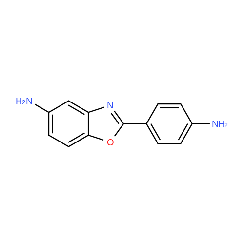 Chemical Structure| 13676-47-6