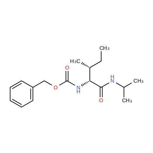 Chemical Structure| 1423037-44-8