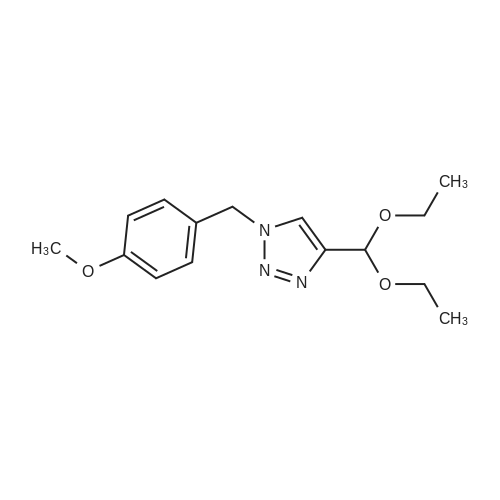 Chemical Structure| 1494137-73-3