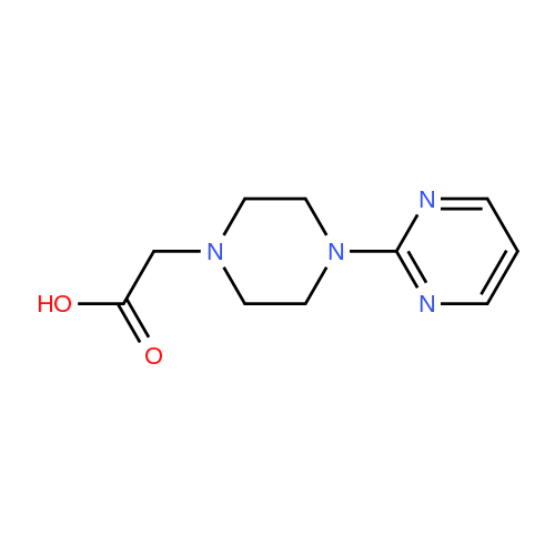 Chemical Structure| 244255-92-3