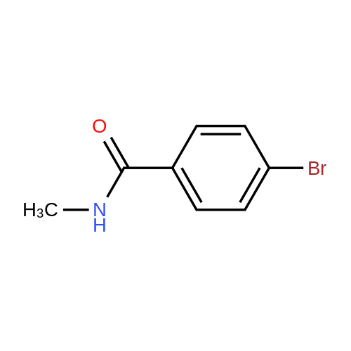 Chemical Structure| 27466-83-7