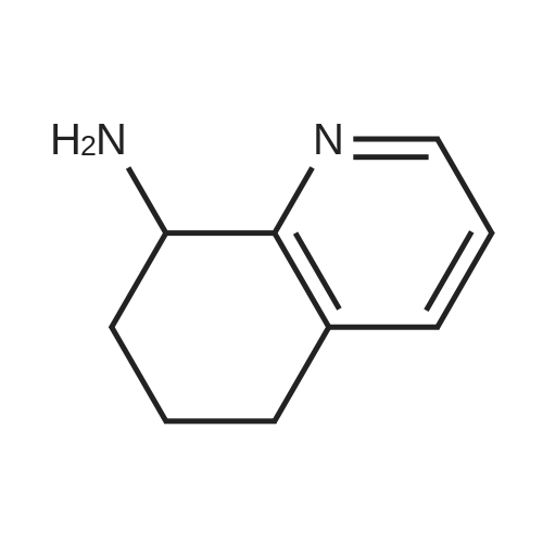 Chemical Structure| 298181-83-6