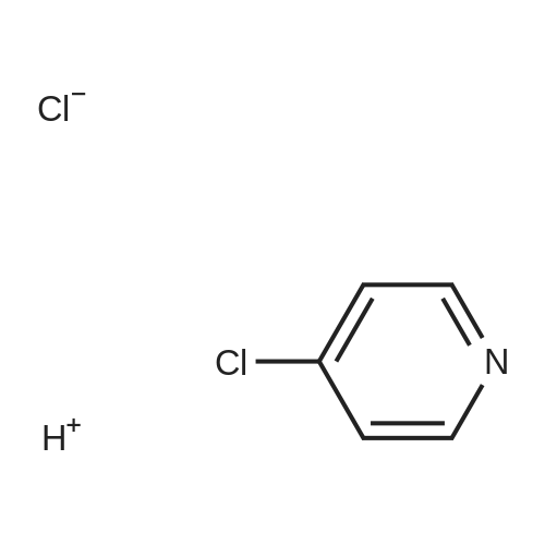 Chemical Structure| 7379-35-3