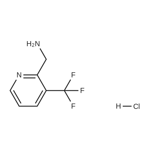Chemical Structure| 1187932-68-8