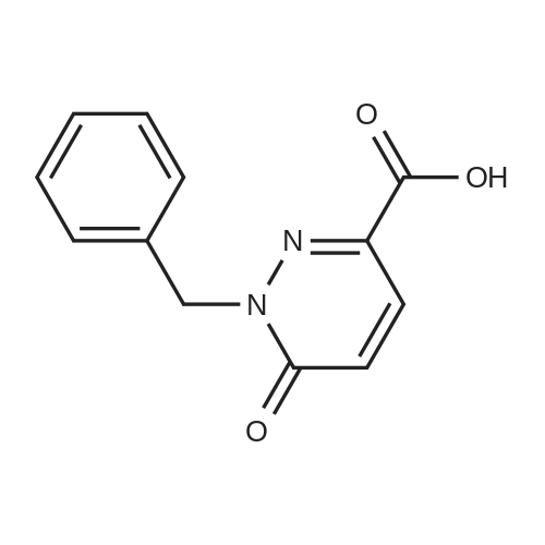 Chemical Structure| 171673-00-0