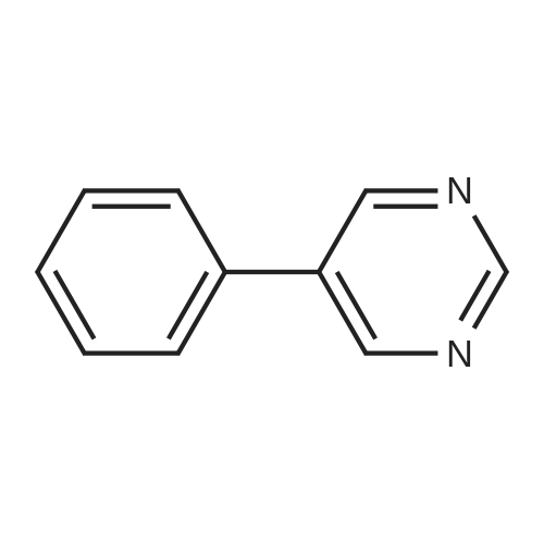 Chemical Structure| 34771-45-4