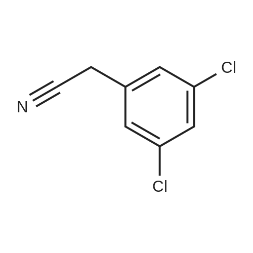 Chemical Structure| 52516-37-7