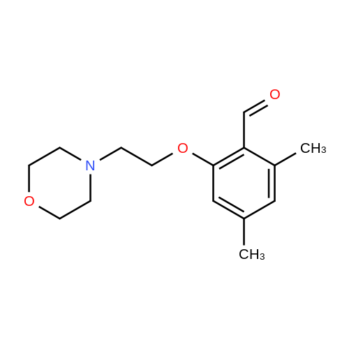 Chemical Structure| 1215903-35-7