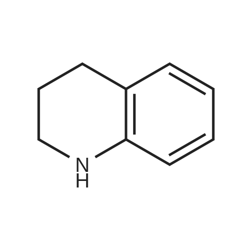 Chemical Structure| 635-46-1