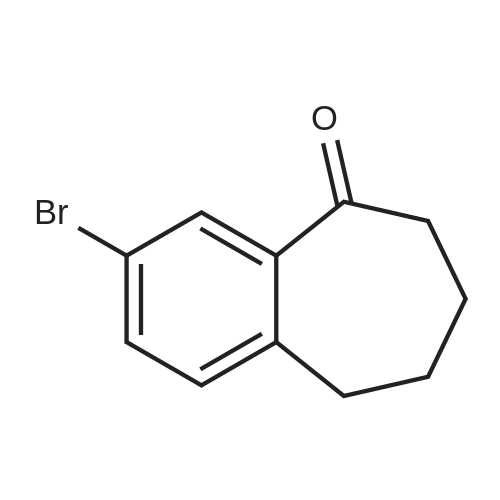 Chemical Structure  87779-78-0