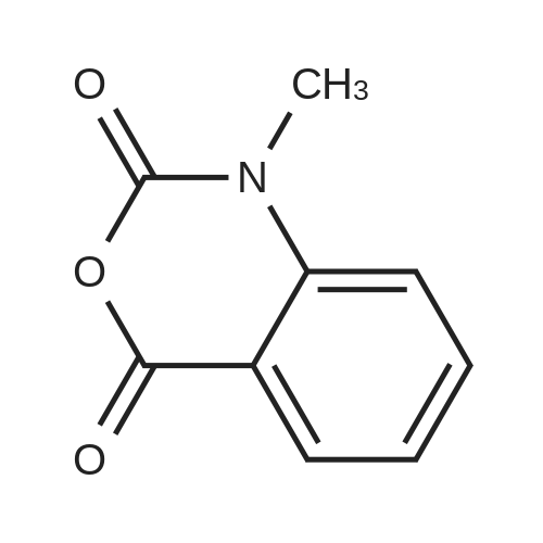 Chemical Structure| 10328-92-4