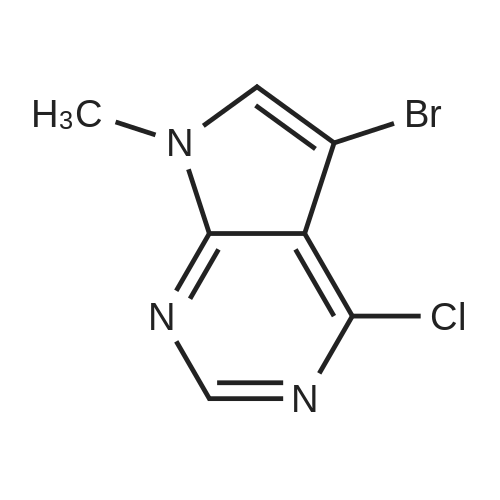 Chemical Structure| 1266343-30-9