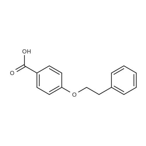 Chemical Structure| 30762-06-2