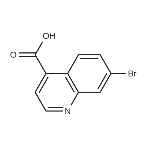 Chemical Structure| 31009-04-8
