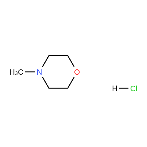 Chemical Structure| 3651-67-0