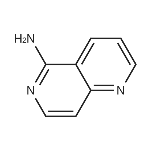 Chemical Structure| 55570-60-0