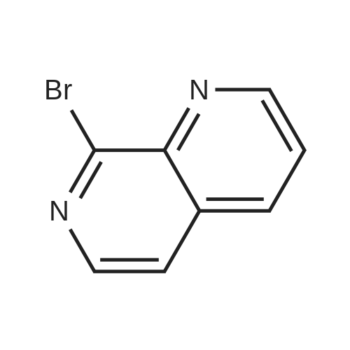 Chemical Structure| 63845-72-7