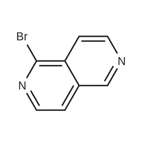 Chemical Structure| 81044-15-7