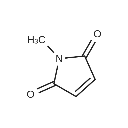 Chemical Structure| 930-88-1