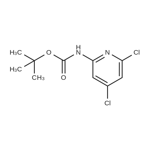 Chemical Structure| 1017789-38-6