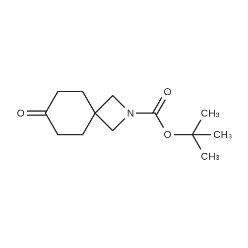 Chemical Structure| 1363381-22-9