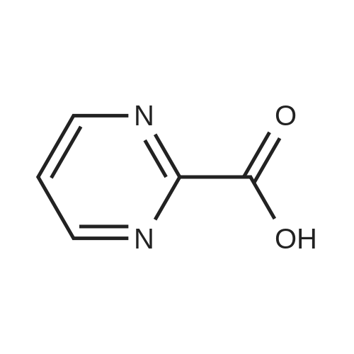 Chemical Structure| 31519-62-7