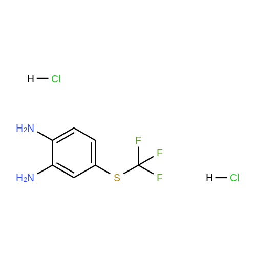 Chemical Structure| 1313012-28-0