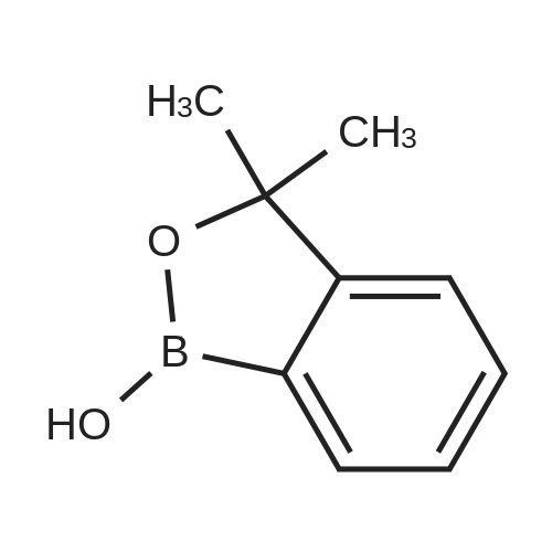 Chemical Structure| 221352-10-9